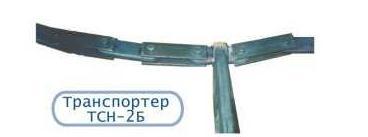 Шнековый транспортер навозный шнековый транспортер в самаре